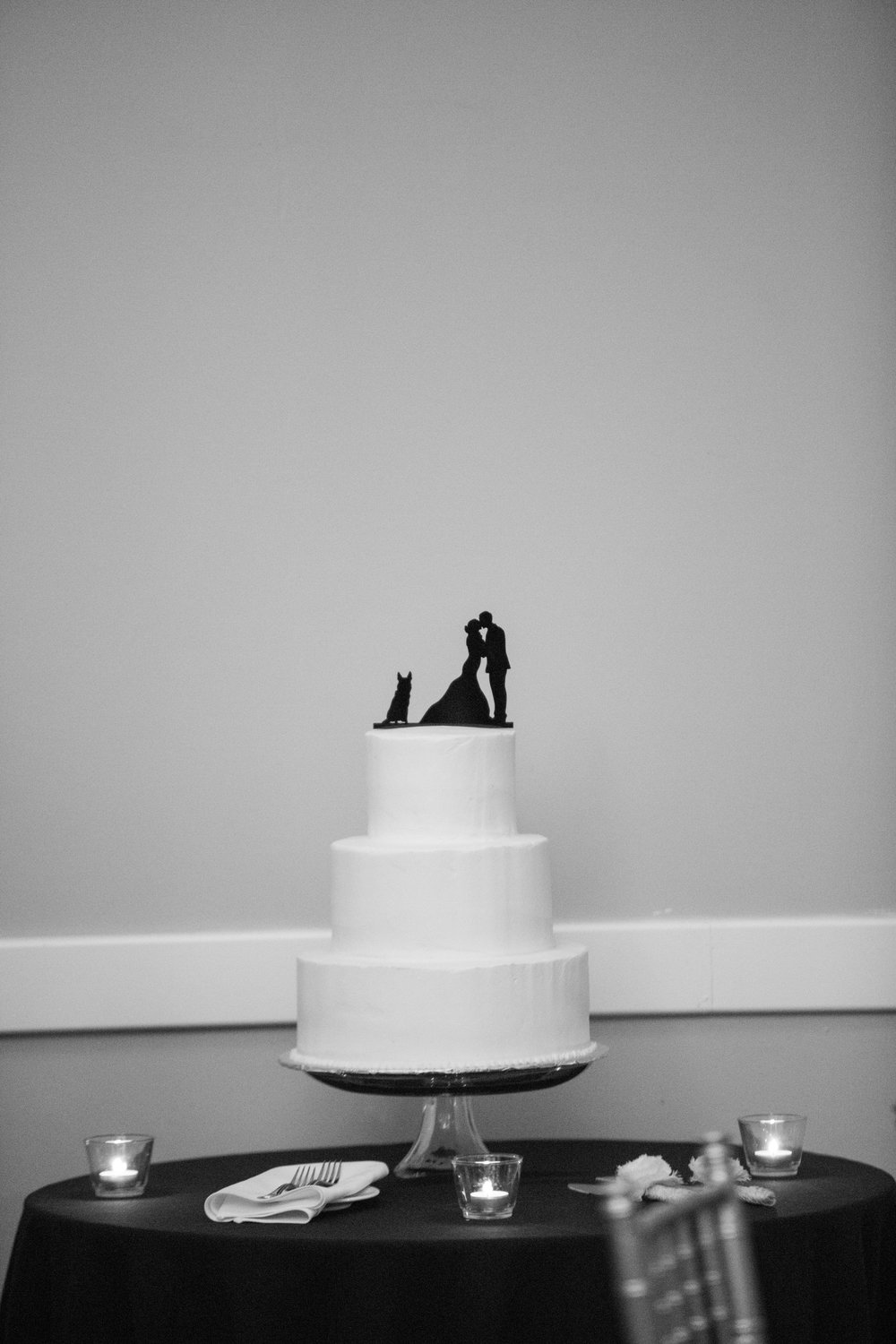 WEDDING K&A (706 of 1064).JPG