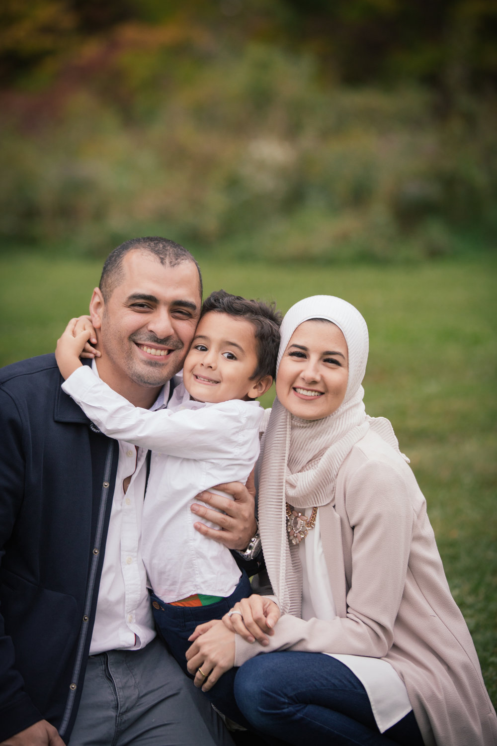 Family - Mariem (234 of 278).JPG