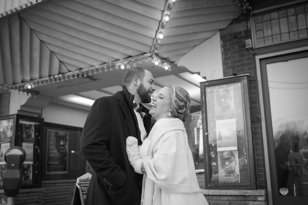 M&B wedding (320 of 934).jpg