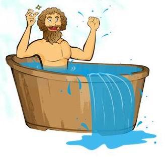 ArchimedesBath.jpg