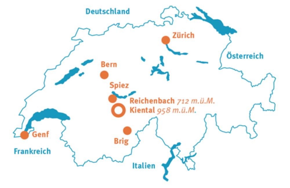 Bild Schweiz.png