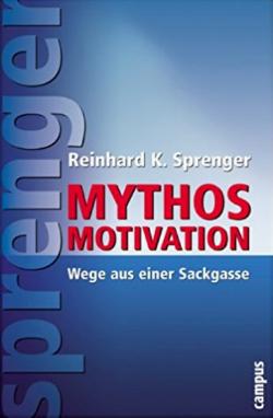 Bild Mythos Motivation.png