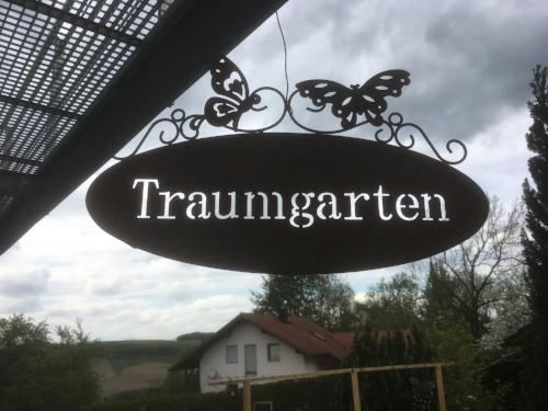 Traumgarten.jpg
