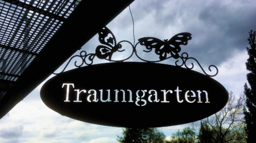 gerhard-huhn-com_traumgarten-foto.jpg