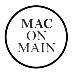 Mac on Main