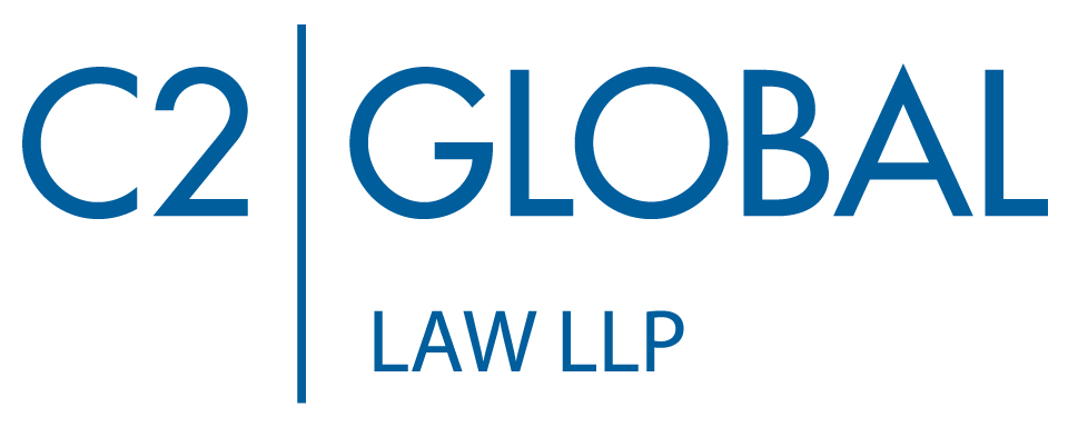 C2-Global-Law-Blue-Logo.png