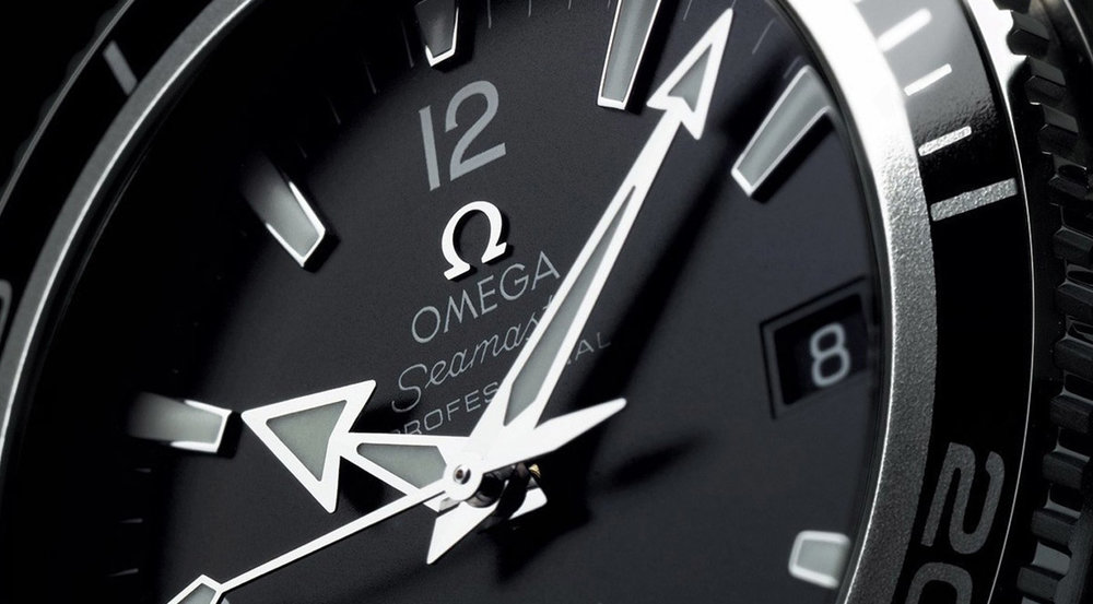 Omega Watches.jpg