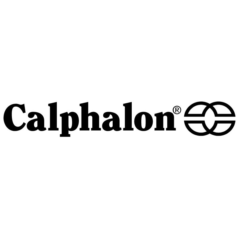 calphalon-logo.png