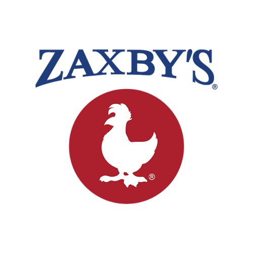 Zaxbys-Logo.png