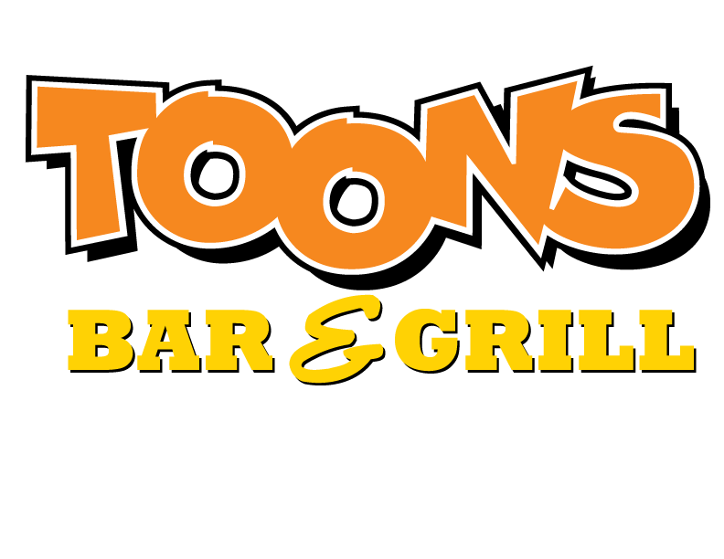 Toons Bar & Grill