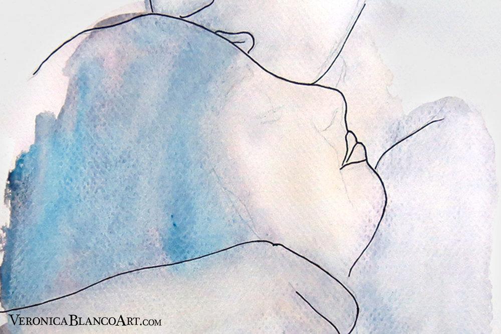 kiss-forehead-1200px.jpg