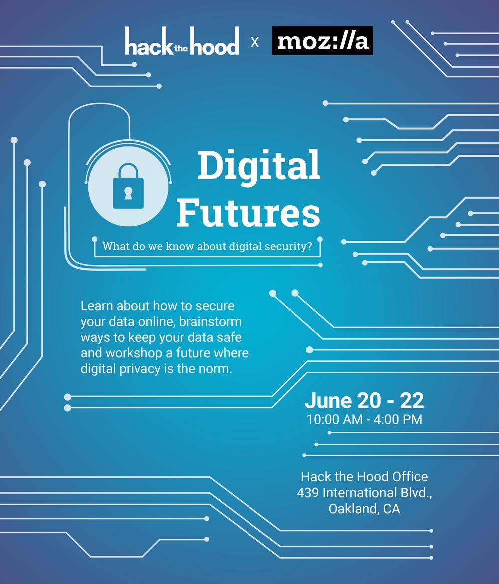 Digital Futures.png