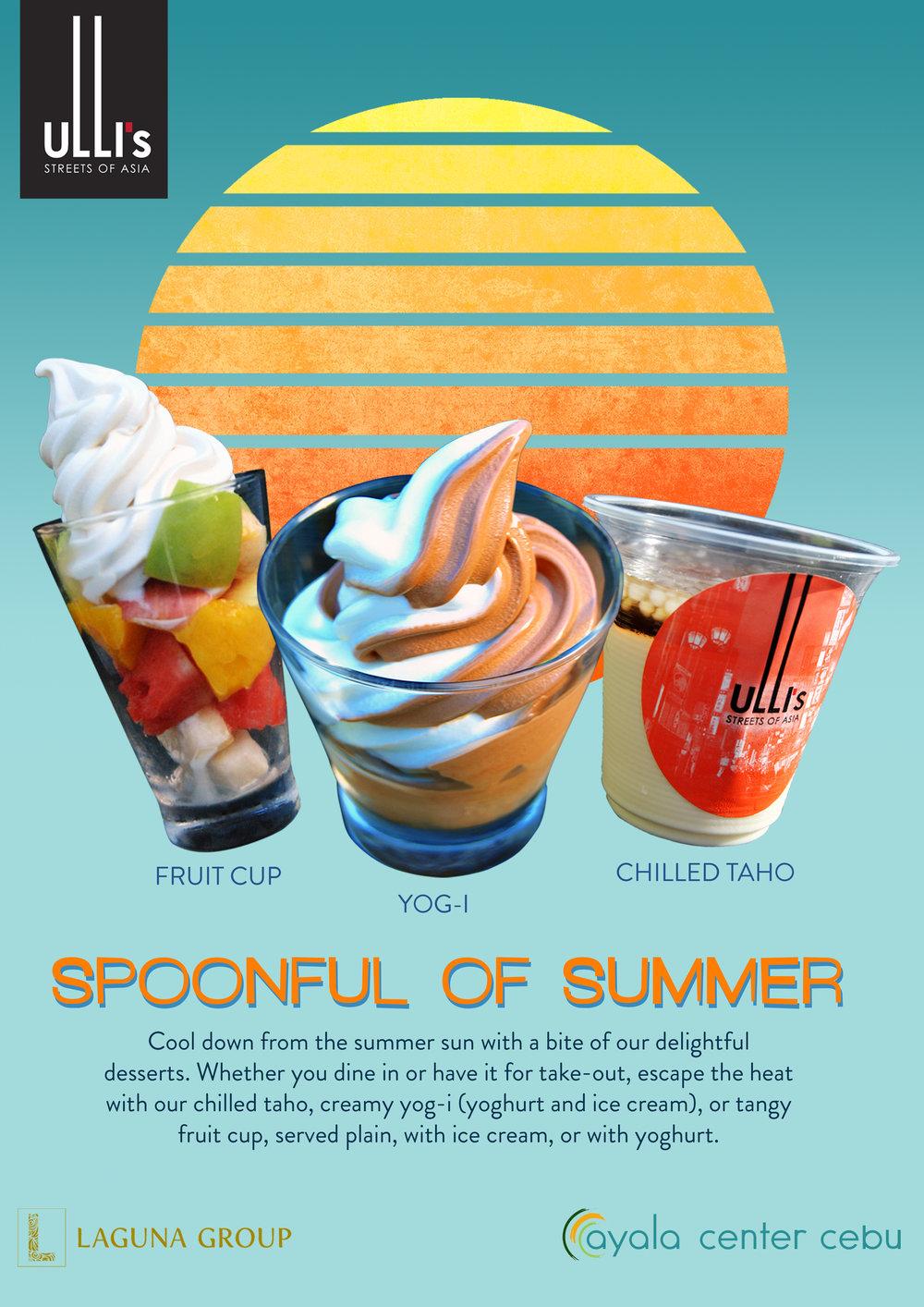 Ullis Summer Promo - Poster.jpg