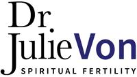 dr-julie-von-logo.png