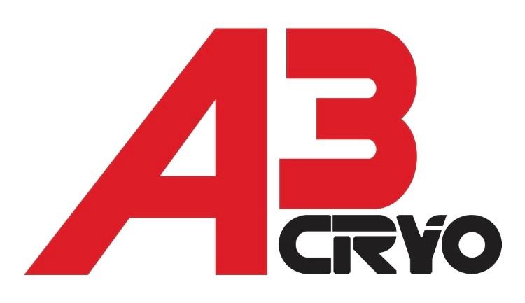 cryo logo pic.jpg