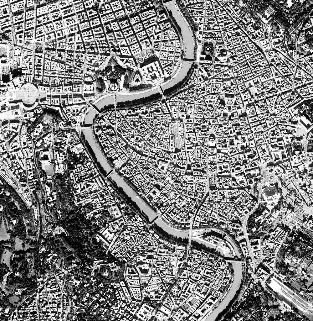Rome Thumbnail.jpg