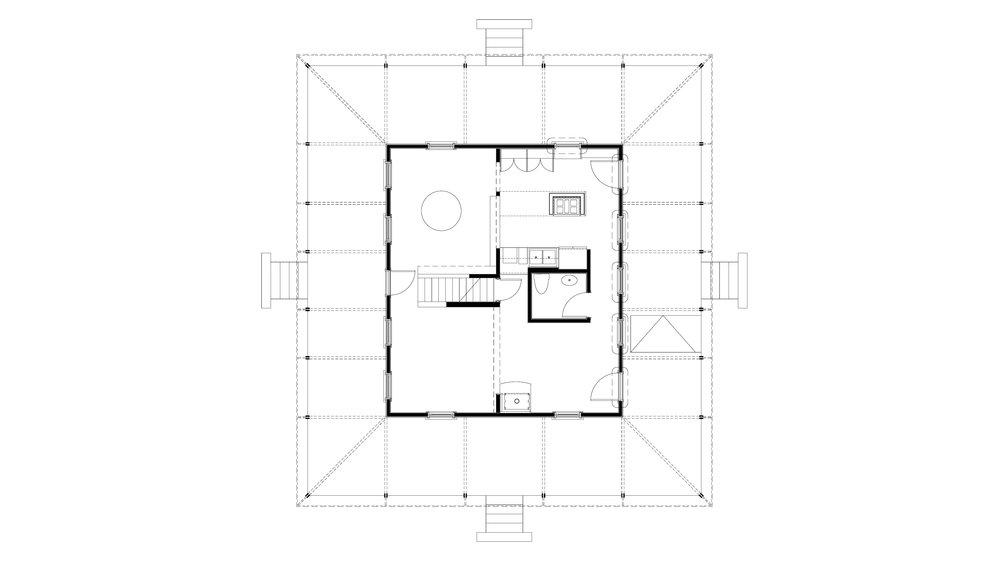 Poche First Floor.jpg