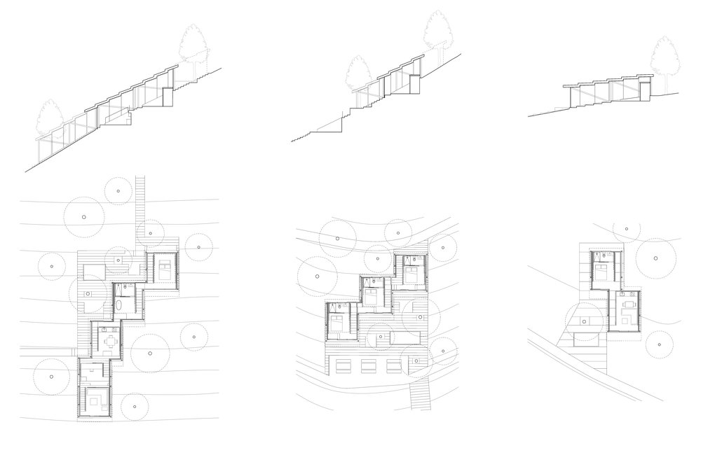 Stair Cabins Drawings.jpg