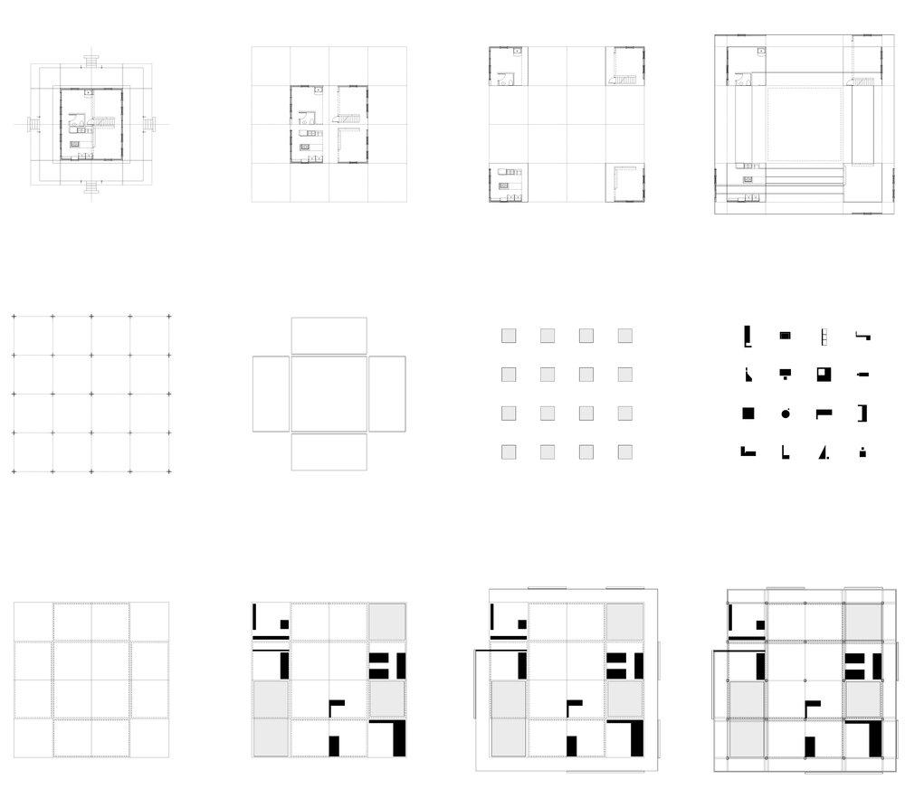 Proto House_Diagrams_nt.jpg