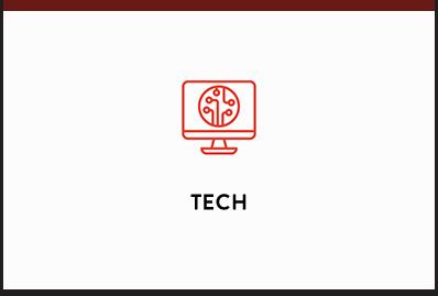 Tile_Techn.png