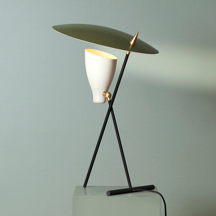 4210002-warmnordic-lighting-silhouette-tablelamp-pinegreen-warmwhite-vgreen-696x696.jpg