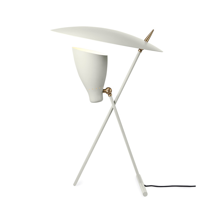 4210000-warmnordic-lighting-silhouette-tablelamp-warmwhite_V1-696x696.jpg
