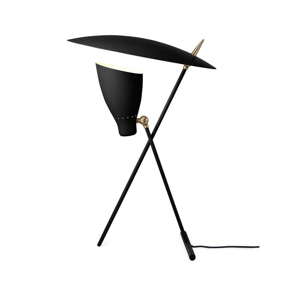 4210001-warmnordic-lighting-silohuette-tablelamp-blacknoir-1392x1392.jpg