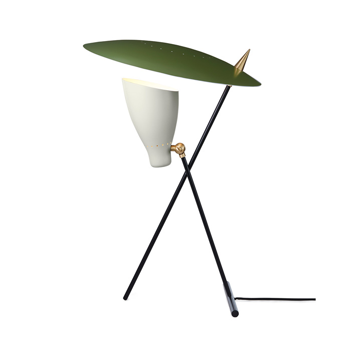 4210002-warmnordic-lighting-silhouette-tablelamp-pinegreen-warmwhite_V1-696x696.jpg