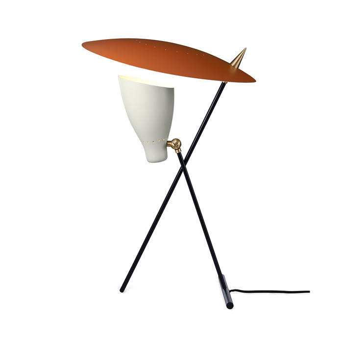 4210003-warmnordic-lighting-silhouette-tablelamp-rusty-rose-white_V1-696x696.jpg