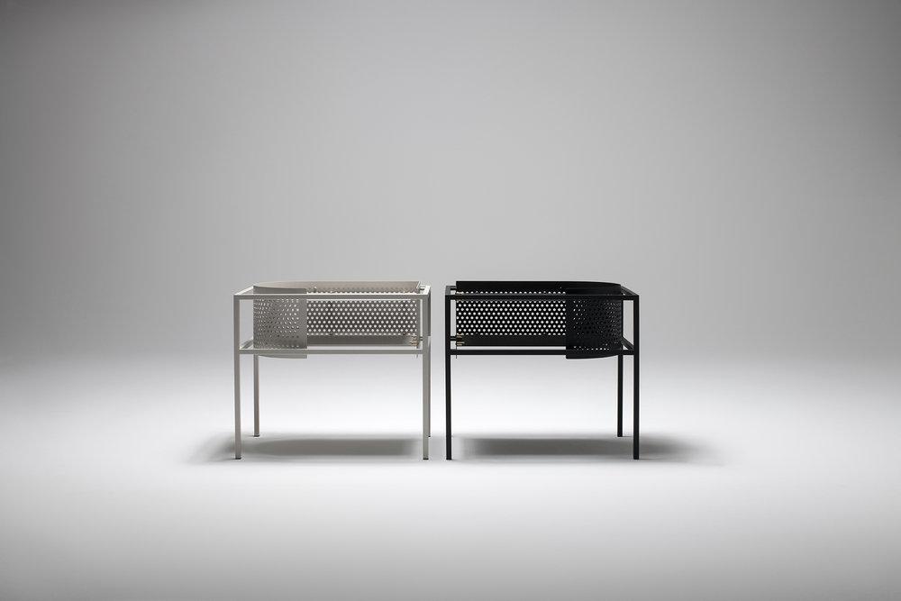 techne-side-table-1.jpg