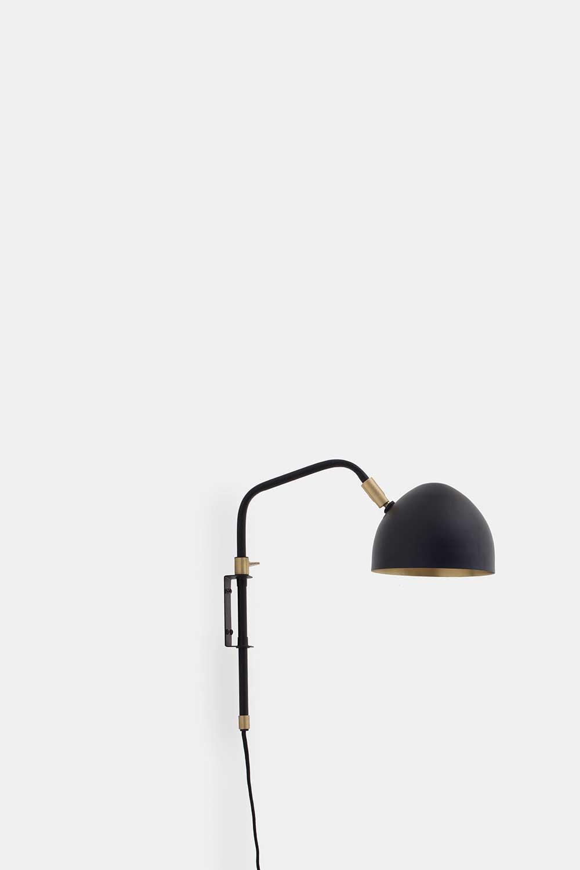 Wall_lamp_1.2.jpg