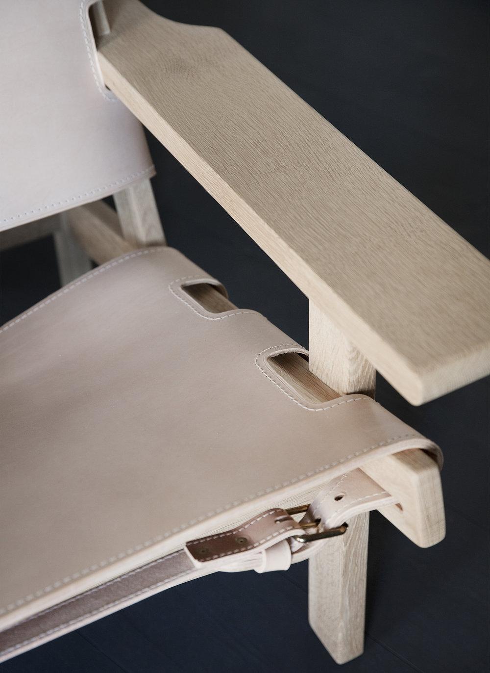 Klassik Studio KØ Hunting Chair