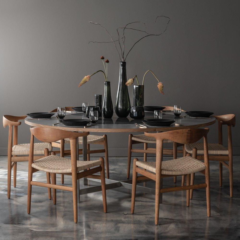 jh dining table classic studio.jpg