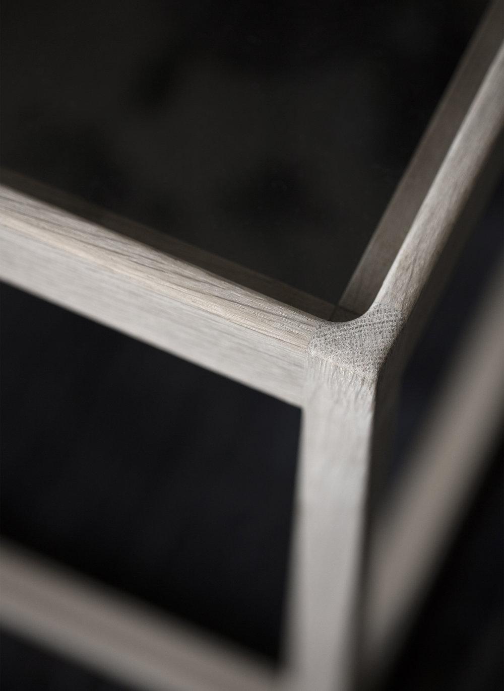 klassik studio cube detail.jpg