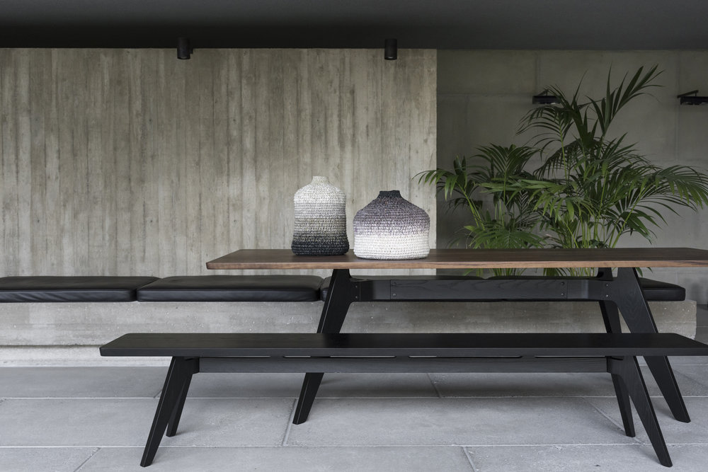 Lavitta table and bench_2.jpg