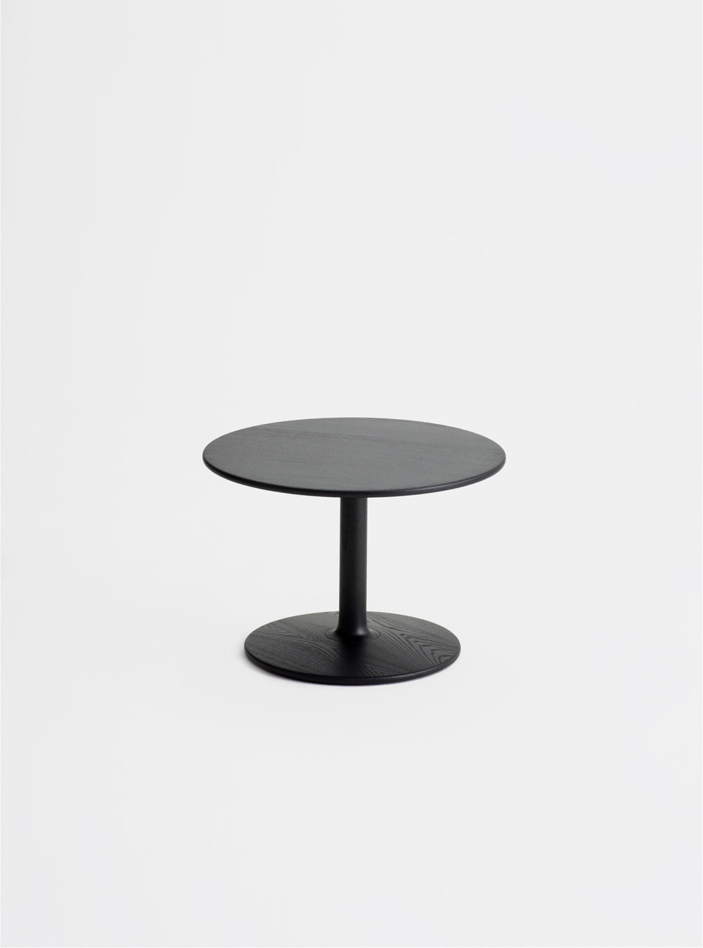 Ariake Taio Coffee Table - Sumi Ash