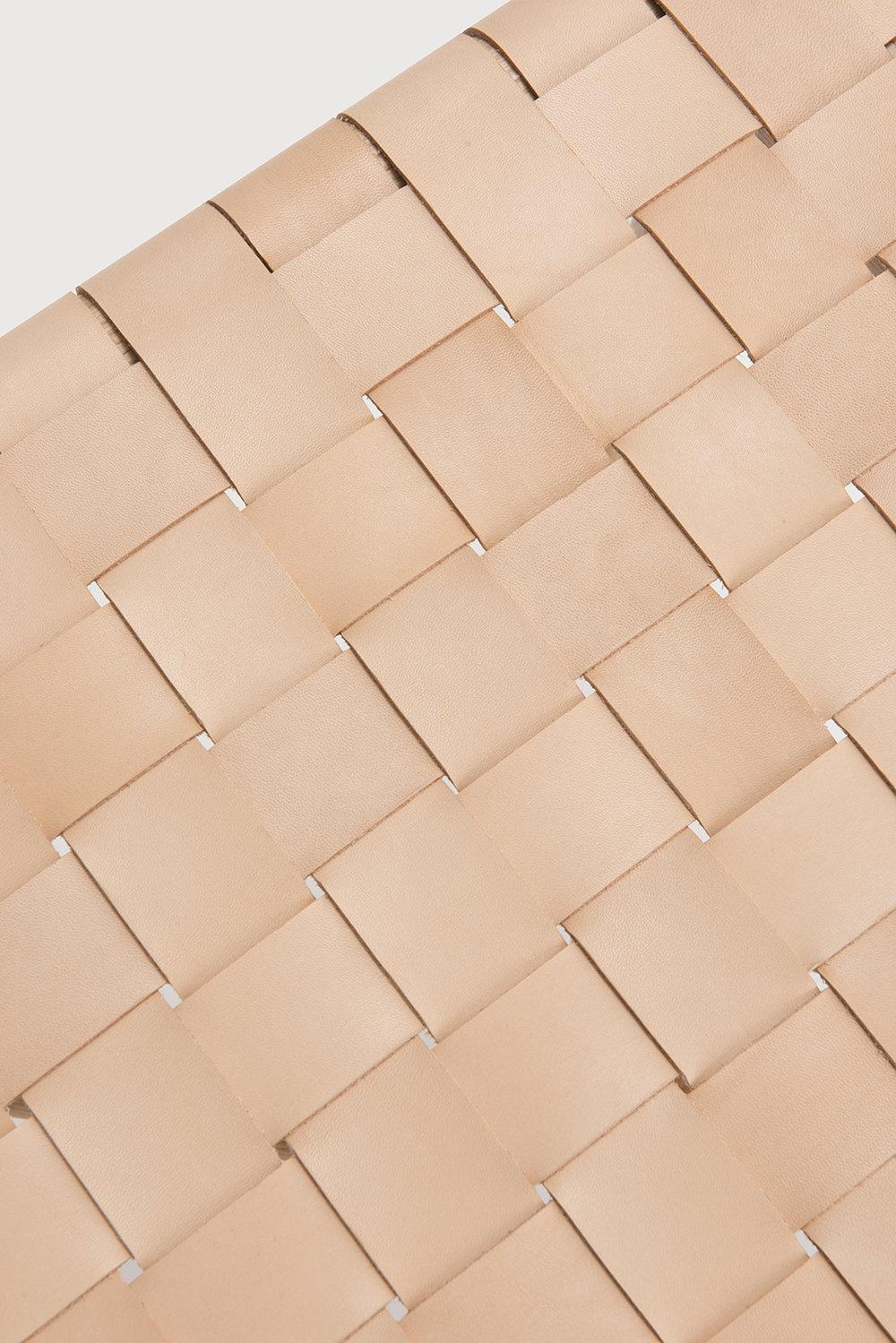 Ariake_Detail_Ariake_Chair_Leather_Strap.jpg