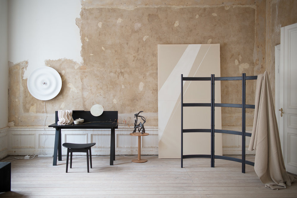ariake furniture stockholm gestalt new york
