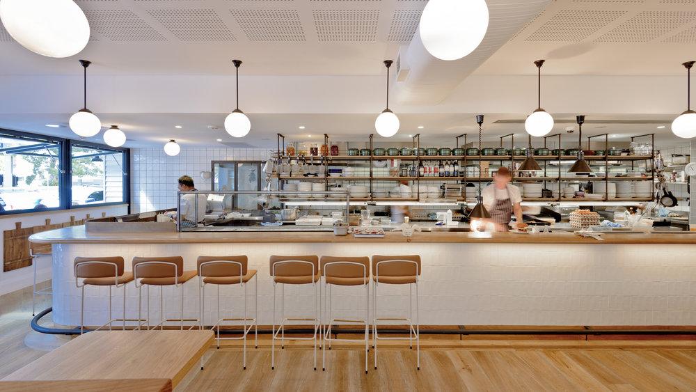 gerrale-st-kitchen-5.jpg