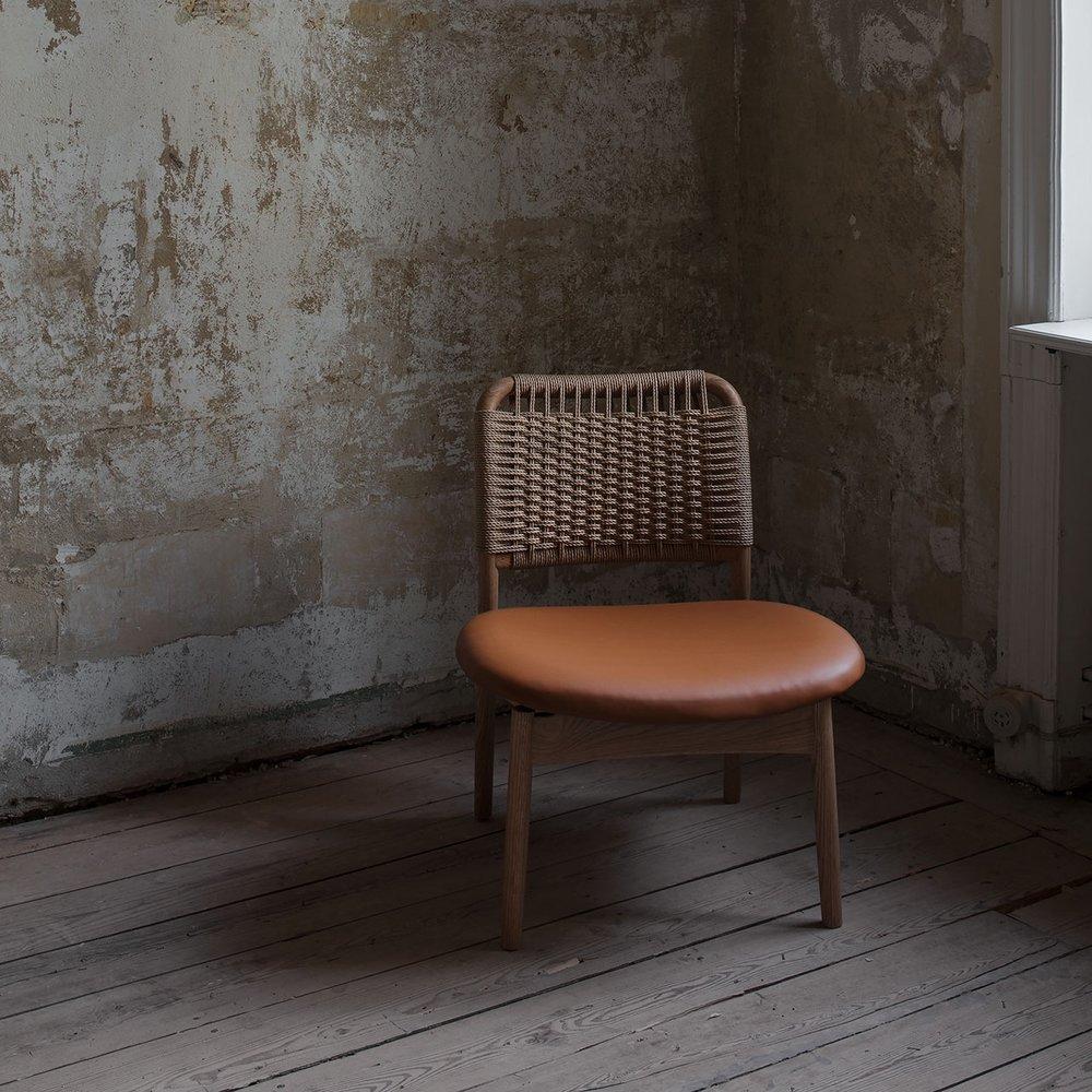 Ariake_Saga_Chair_gestalt_new_york.jpg