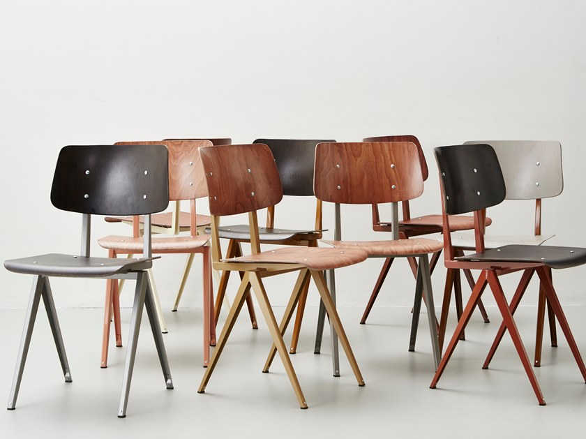 GALVANITAS_S16_chair-gestalt_new_york_family