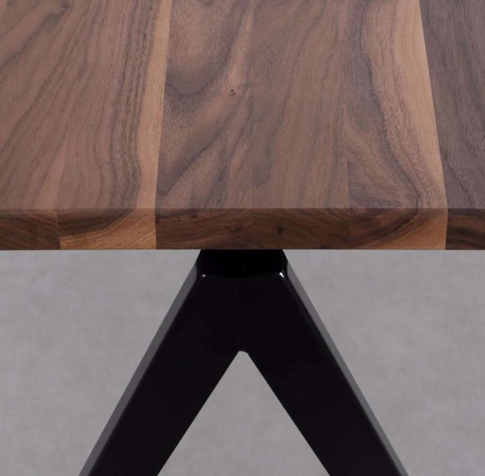 galvanitas_td4_table_gestalt_new_york
