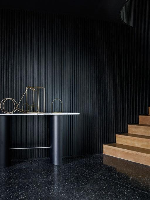 Grazia_and_co_stamp_console_mim_design_marble_brass_australia_furniture_gestalt_new_york.jpg