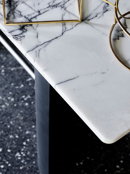 stamp-console-table-detail.jpg