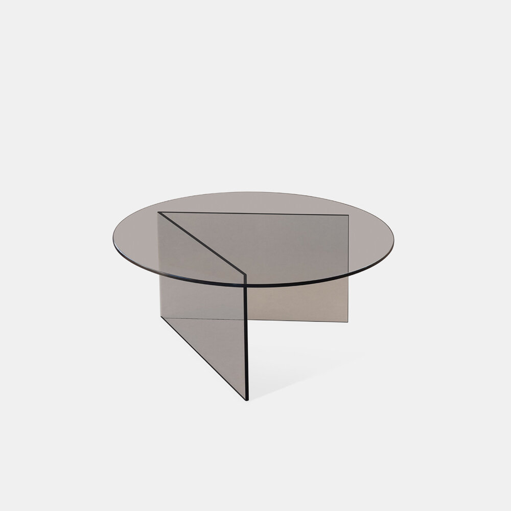 The Pond Table Gestalt New York