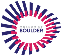 museum-of-boulder-logo-native.png