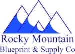 Rocky Mountain Blueprint Logo.pdf.jpg