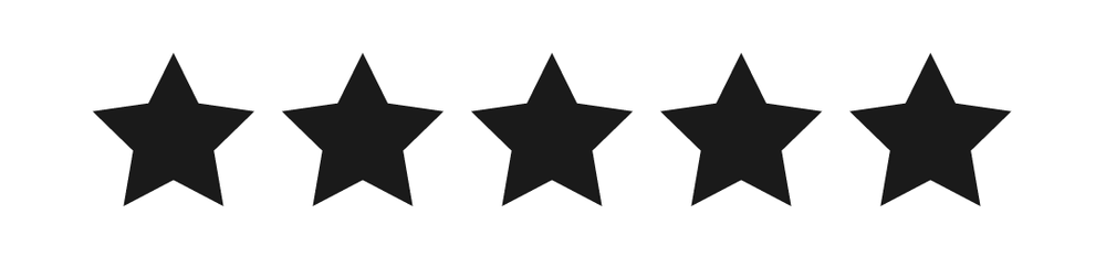 5-Stars_2.png