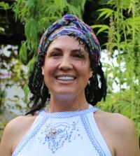 Joy Beckerman Headshot.JPG