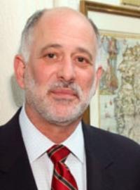 Jeffrey Silberman.jpg